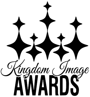 Kingdom Image Awards