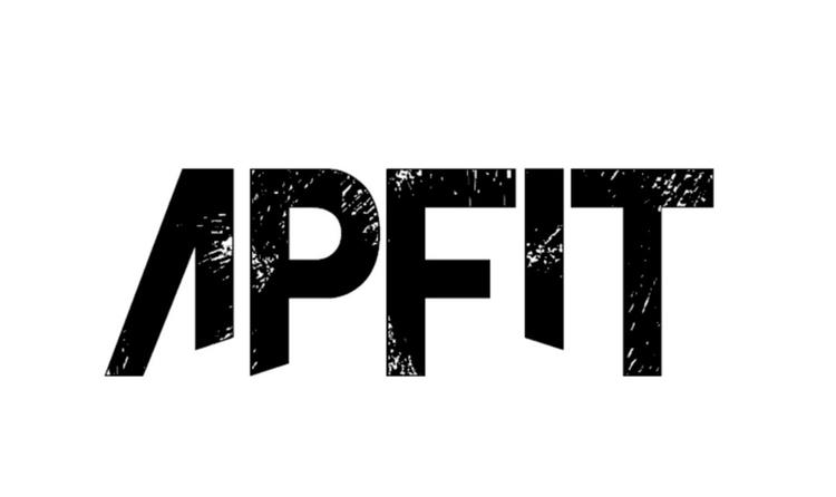 APFit LLC