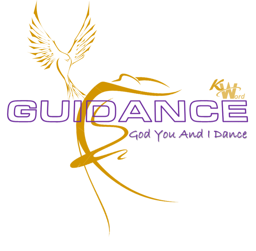 GuiDance Dance Ministry