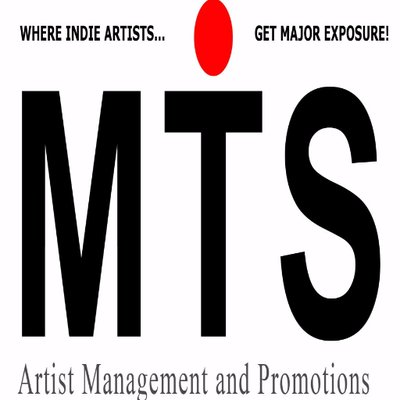 MTS Management Group