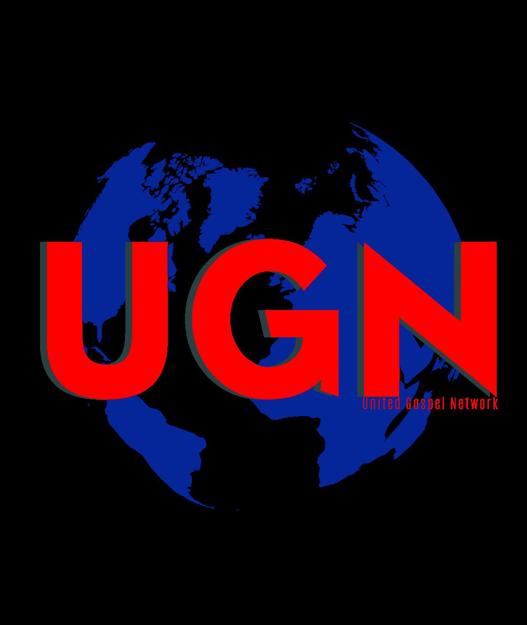 United Gospel Network
