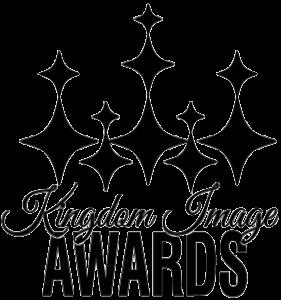 Kingdom Image Awards
